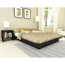 Build Platform Bed Frame by Bed Frames Queen Platform Bed Diy Platform Bed Plans With