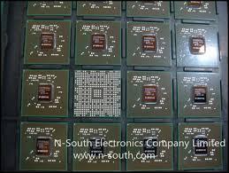 Sửa màn hình lcd led laptop SAMSUNG - 7