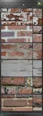 Textured Paint For Exterior Concrete Walls - old brick wall paint it beautiful pinterest bricks walls