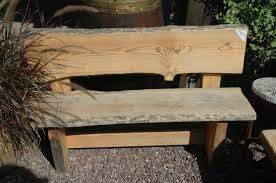 Wooden Benchs Wooden Benches The Nature Company Boise Llc