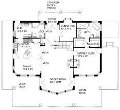 3 bedroom floor plans with garage 3 bedroom floor plans homes shoise