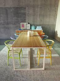 Modern Dollhouse Furniture Diy Modern Mini Houses
