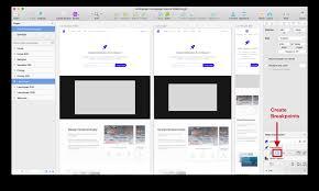 building animaapp com with sketch u2013 design sketch u2013 medium