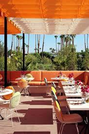 best 25 palm springs restaurants ideas on pinterest palm