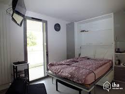 location chambre marseille particulier location marseille borely pour vos vacances avec iha particulier
