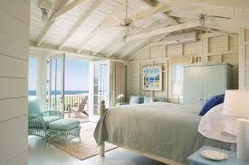 Beach House Furnishing Ideas Beach Home Decor Catalogs Beach - Beach home interior design ideas