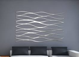 Decorative Wall Art by Laser Cut Metal Decorative Wall Art Panel Sculpture For Home