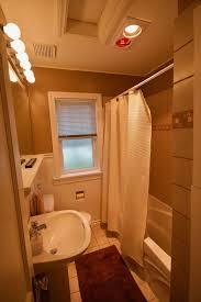bathroom heat lamp picture timer switch martec fixturebathroom