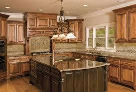 kitchen furniture online shopping kitchen favored kitchen wall cabinets online india ravishing
