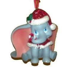 61 50 82 50 jim shore disney ornament set disney classic
