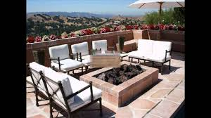 Small Balcony Furniture by Patio Furniture Design Ideas For Small Spaces Youtube