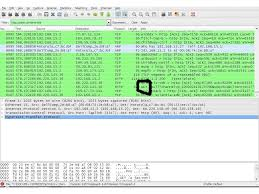 how to become an elite hacker part 2 spoofing cookies to hack