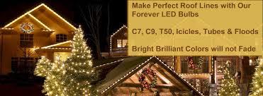 150 led c6 lights forever led christmas lights forever led forever led