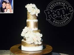 cake wedding wedding cakes sofia vergara
