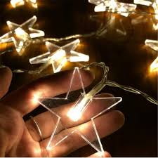 Star String Lights Indoor by Compare Prices On Star Bright Christmas Light Online Shopping Buy