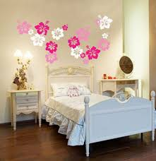 bedroom wall decorating ideas bedroom wall decoration ideas intersiec