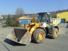 hledat vše o stavebních strojích pro zemní práce