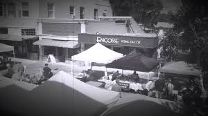 downtown clermont farmer u0027s market youtube