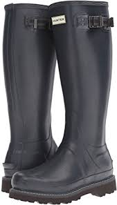 womens boots on sale zappos boots boot shipped free at zappos