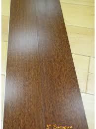 archangel laminate flooring stunning oak soothing slate hardwood