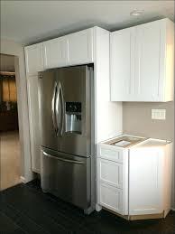lowes hinges kitchen cabinets lowes dresser hardware u2013 film futures design