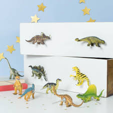 buying children s bedroom cupboard u0026 drawer knobs animal drawer