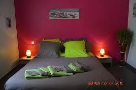 chambre d hote jean de mont chambres d hôtes de la parée verte habitaciónes jean de monts