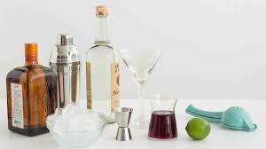 ina garten pomegranate cosmo 100 ina garten pomegranate cosmo best 25 french martini