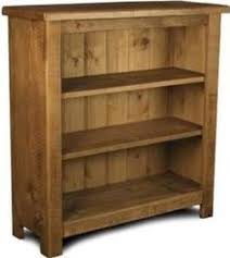 Rustic Book Shelves by Barnwood Furniture Furniture From The Barn Reclaimed Barnwood