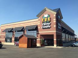 Industrial Awnings Canopies Commercial Awnings U0026 Canopies Chicago Il Merrillville Awning Co