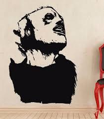 Slipknot Corey Taylor Halloween Masks by Slipknot Corey Taylor Promotion Shop For Promotional Slipknot