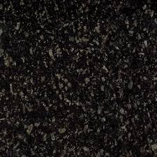bianco antico granite let u0027s get stoned