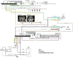 turbo schematic diagram dolgular com