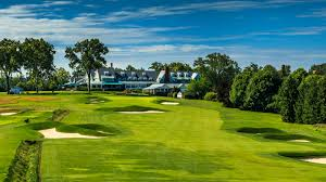 news the official site of the 116th u s open championship