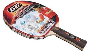 best table tennis racquet what racquet should i buy for professional table tennis quora