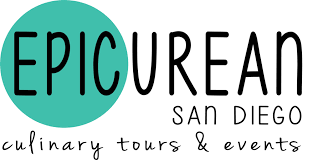 san diego farm to table diego s top rated culinary tours and events food tours farm to table