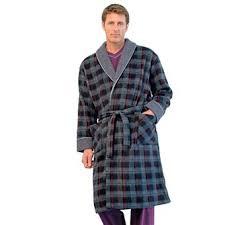 robe de chambre anglais robe de chambre en anglais lomilomi fr vêtements tendances