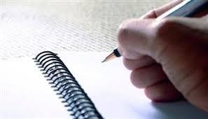 recruitment consultant job cover letter writing tips randstad co uk