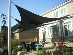 Awning System Automatic Electric Motorised Roof Awning Malaysia