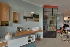 concept cuisine concept cuisine et bain alban 22