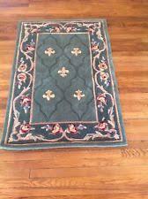 Royal Palace Handmade Rugs Royal Palace Rugs U0026 Carpets Ebay
