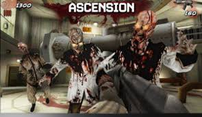 black ops zombies apk call of duty black ops zombies android apk data v1 0 11 mega