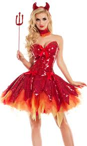 spencer s halloween costumes angel u0026 devil costumes forplay
