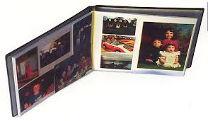 5x7 photo album refill pages buy for 7 61 pioneer jmv 207 largest magnetic page x pando
