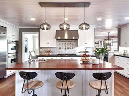 kitchen with pendant lighting island lightings and ls