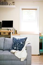 how to downsize how to downsize to a tiny house elah tree