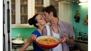 cuisine tv programmes americana cooking channel premieres debi mazar