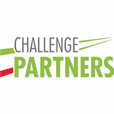 Challenge Pics Challenge Partners Challengepartnr