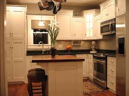 ideas for kitchen islands in small kitchens kitchen island ideas small kitchens white wall mounted storage
