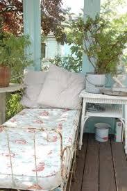 shabby hammock sweet dreams pinterest shabby porch and